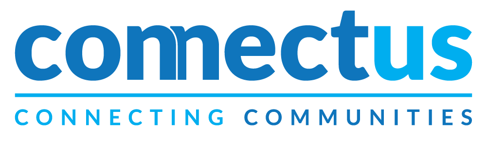 ConnectUs Logo